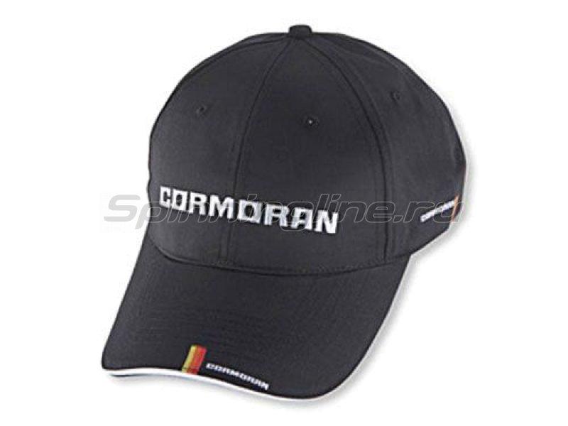 Кепка Cormoran Cap 15 - фотография 1