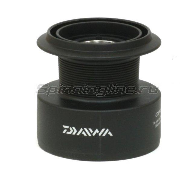 Катушка Daiwa Opus Е5000А -  2