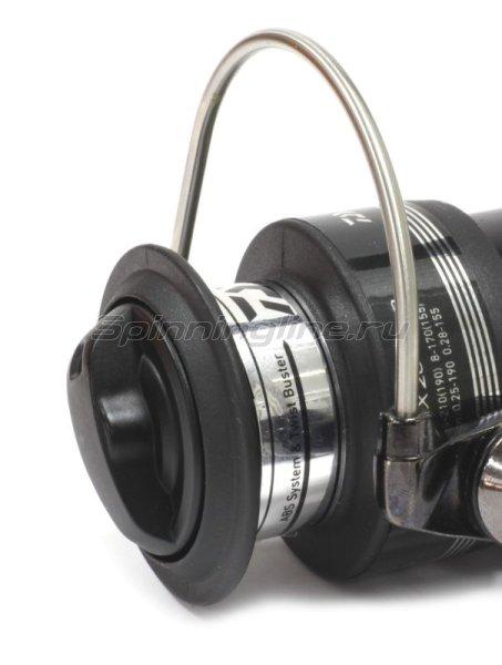Катушка Regal-X 3500 BR -  3