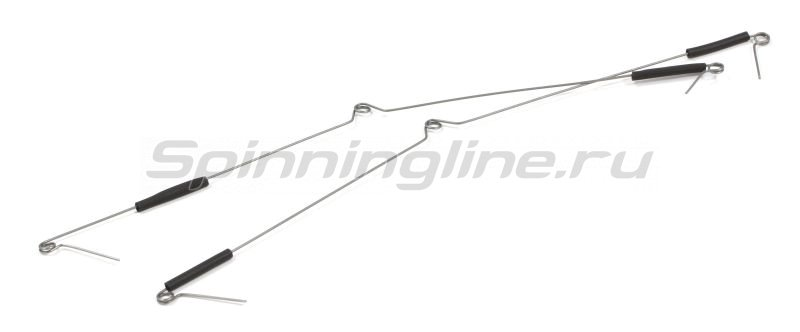 ТриАфиш - Коромысло с застежкой (кембрик) малое - фотография 1