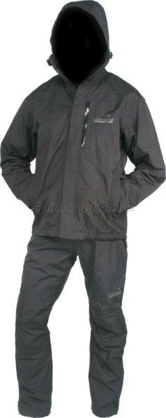 Костюм Norfin Weather Shield 01 S -  1