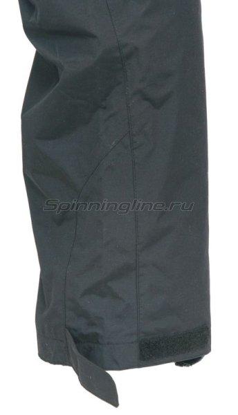 Костюм Norfin Weather Shield 01 S -  3