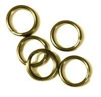 Заводные кольца RB