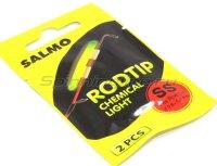 Светлячок Salmo Rodtip XXL 3.8-4.3мм