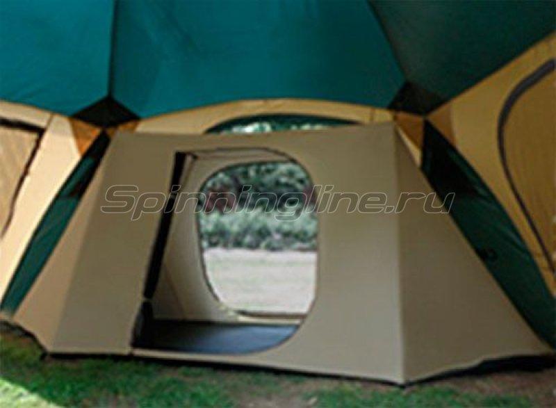Внутренняя палатка для Cosmos 600 -  1