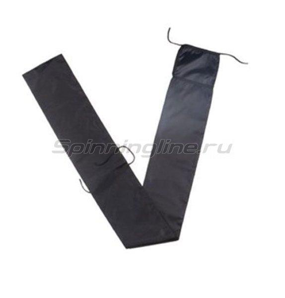 Чехол для спиннинга 240 (1,30 м) -  1