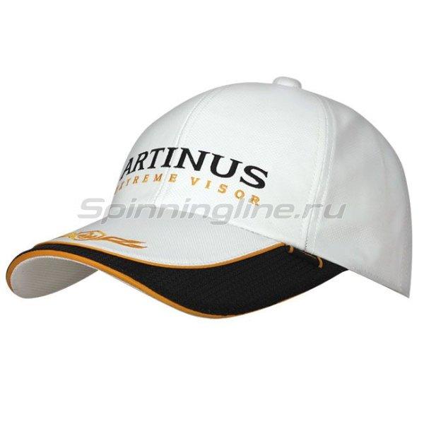 Кепка Artinus AC-722 - фотография 1