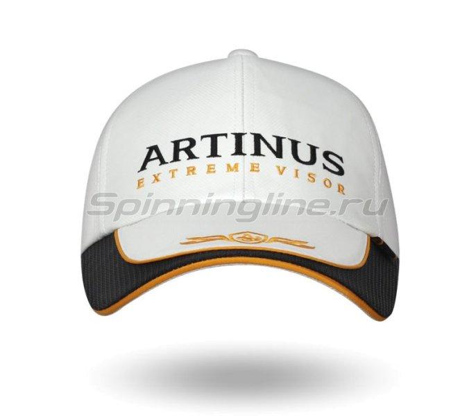 Кепка Artinus AC-722 - фотография 2
