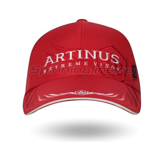 Кепка Artinus AC-734 LL -  2