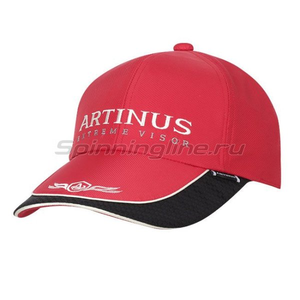 Кепка Artinus AC-736 L -  1