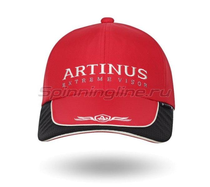 Кепка Artinus AC-736 L -  4