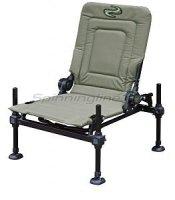 Кресло Korum Standard Accessory Chair
