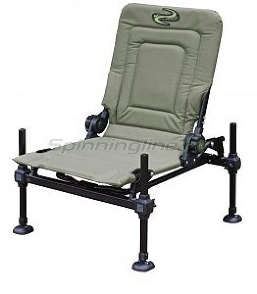 Кресло Korum Standard Accessory Chair -  1
