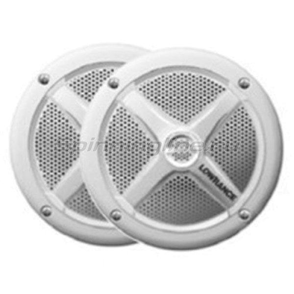 Audio server asscy,sprk pair -  1