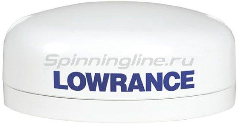 Lowrance - Внешний GPS- модуль LGC-4000 - фотография 1