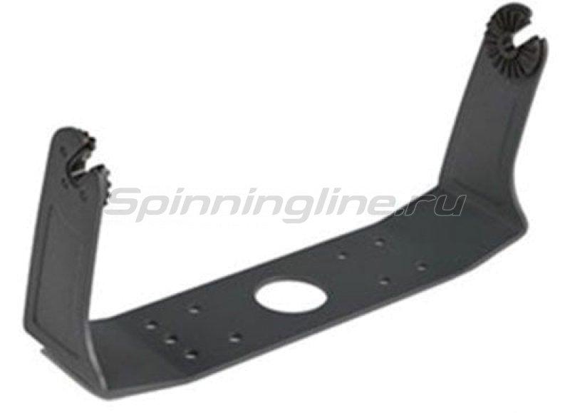Кронштейн-подставка для серии HDS 10 GB-22 -  1