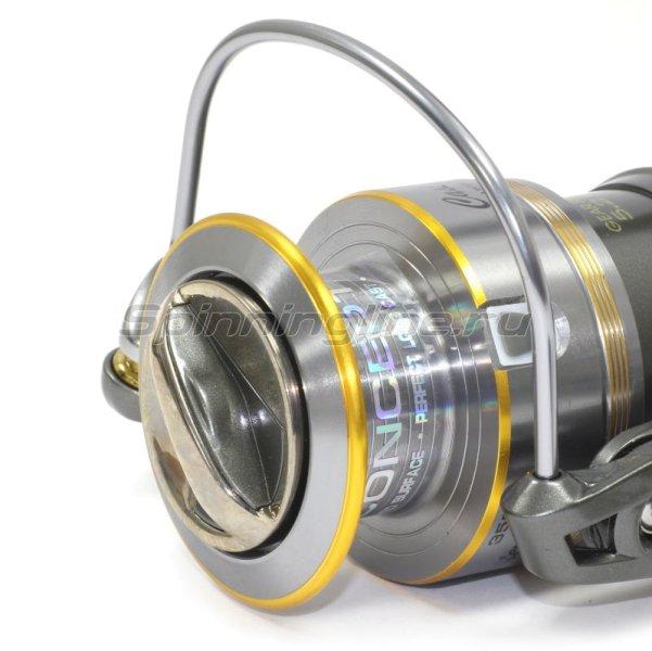 Stinger - Катушка Caster XP 3500 - фотография 3