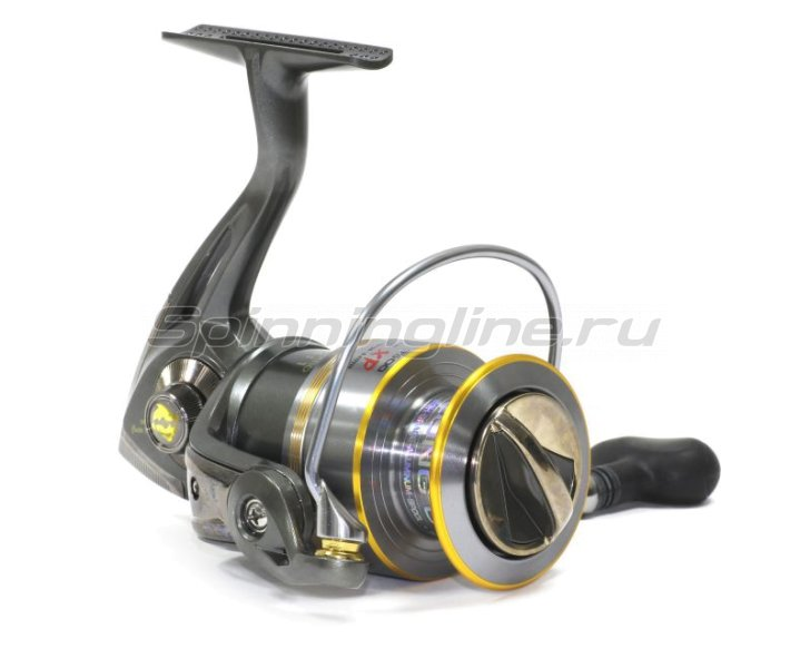 Stinger - Катушка Caster XP 3500 - фотография 6