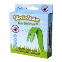 Выкручиватель клещей Uniclean Tick Twister