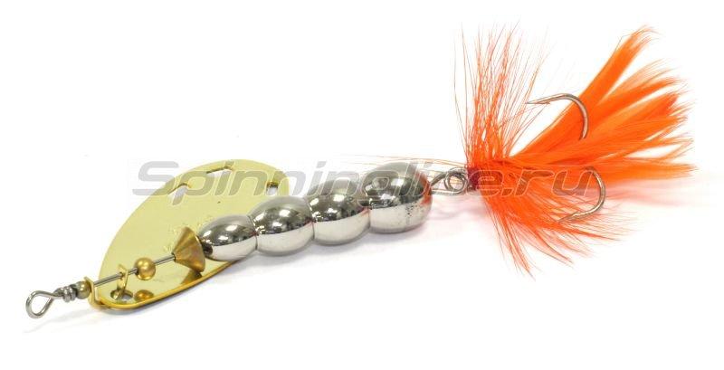 Блесна Extreme Fishing Certain Obsession 12гр S-Perch -  2