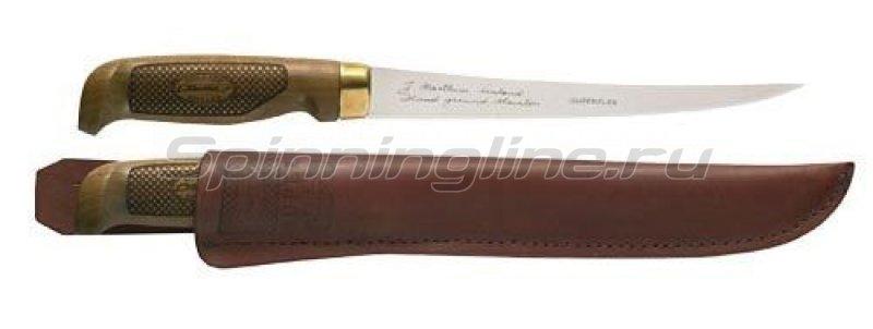 "Нож Marttiini Superflex 4.0"" (100/200) - фотография 1"