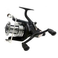 �������������� ������� Daiwa Tournament Linear BR