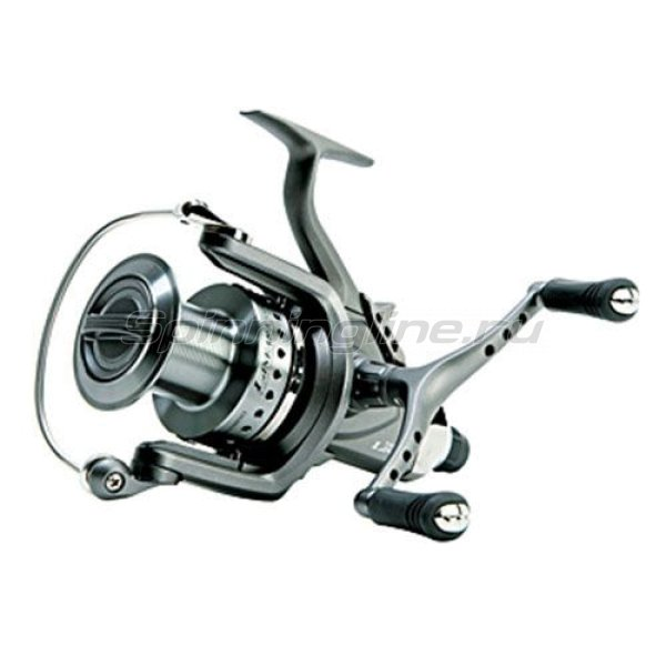 Daiwa - Катушка Tournament Linear- X 5000 BR - фотография 1