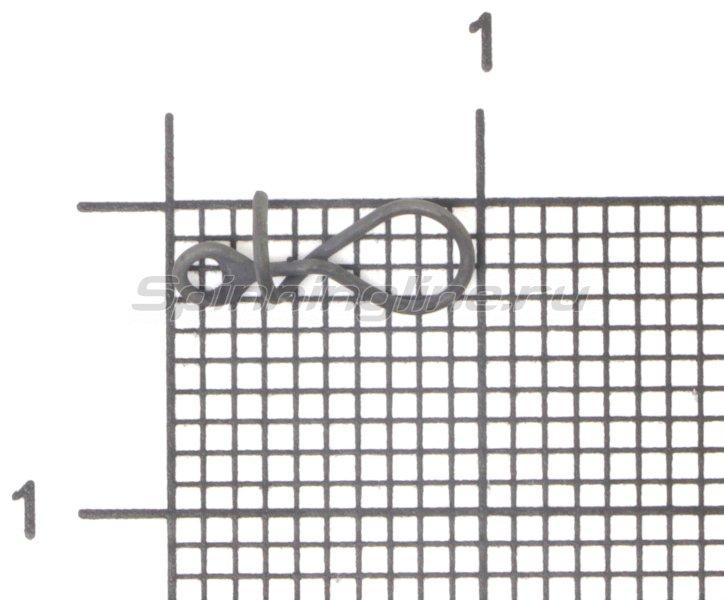Decoy - Карабин Spiral Snap 1 - фотография 1