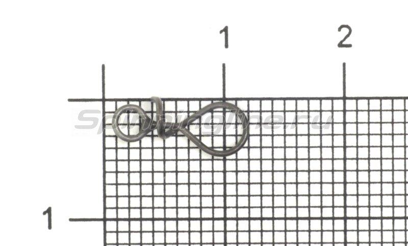 Decoy - Карабин Spiral Snap 2 - фотография 1