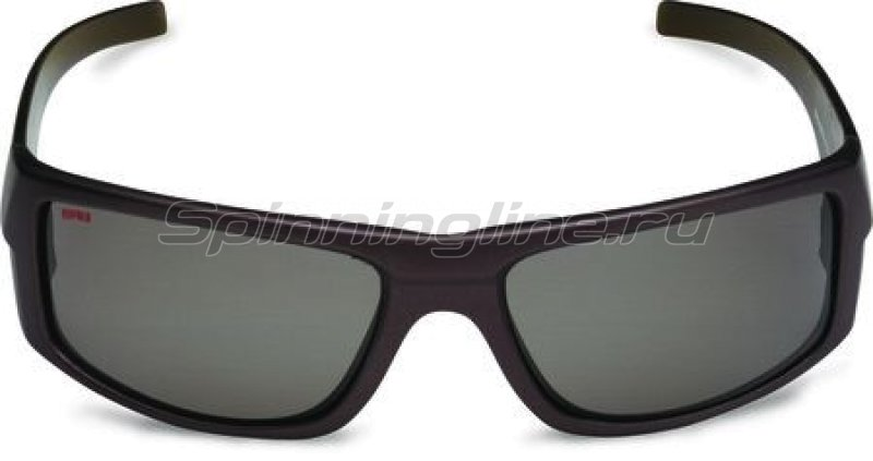 Очки Rapala Sportsman's Magnum RVG-006A -  1