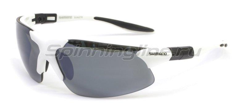 Очки Shimano Stradic - фотография 1
