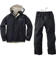 Костюмы Shimano Radstep Dryshield RA-343J