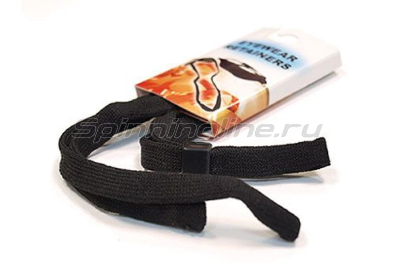 Шнурок для очков Aqua Eyewear Retainer -  1