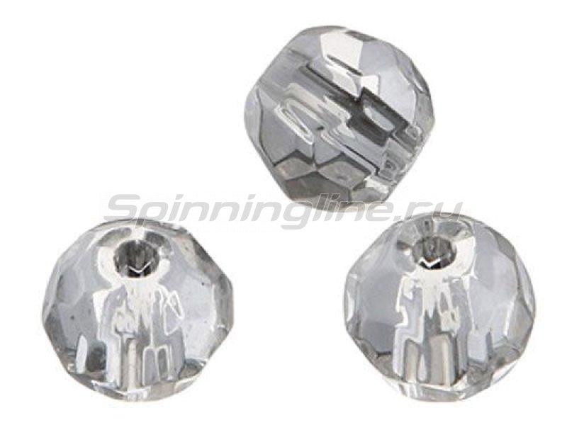 Шарики стеклянные Cormoran Glass Beads 10мм -  1