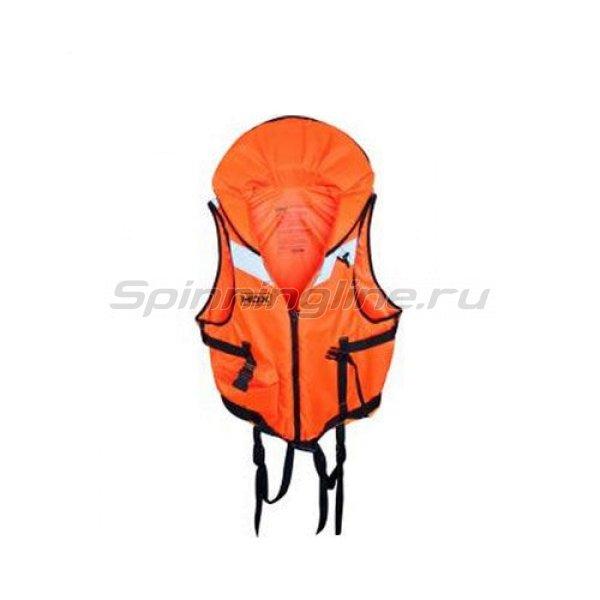 Спасательный жилет HDX Рыбак S - фотография 1