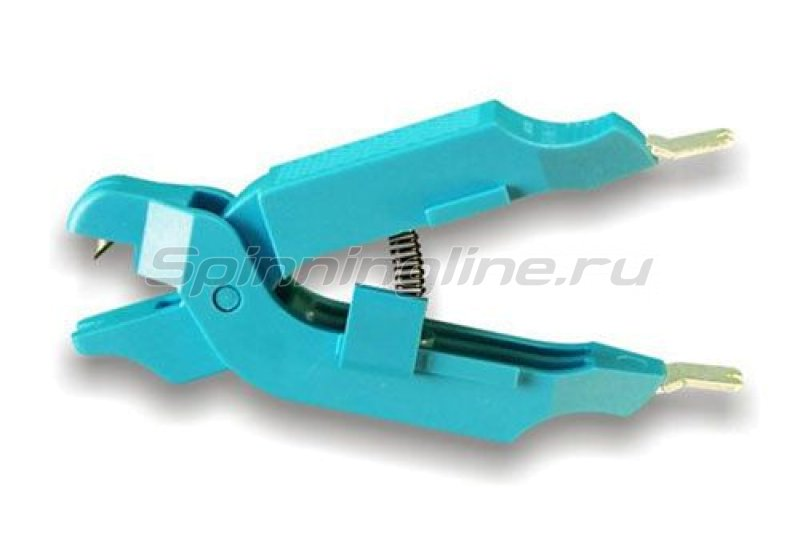 Инструмент для снятия и перемещения грузил Stonfo - фотография 1