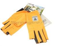 Перчатки Bowbuwn Y4136-FREE-16