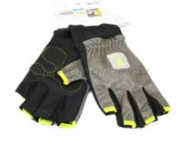 Перчатки Bowbuwn Y4138-FREE-66