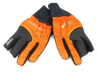 Перчатки Fouron Y4124-L-16