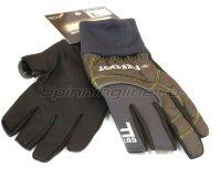 Перчатки Fouron Y4124-L-93