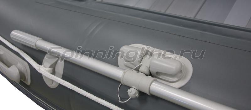 Лодка ПВХ Quick Stream RX1 335AL -  2