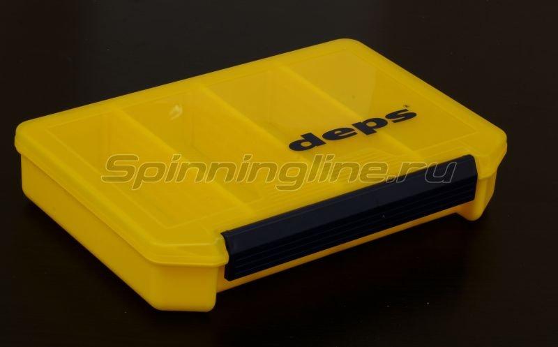 Коробка Deps 3010NDM - фотография 1