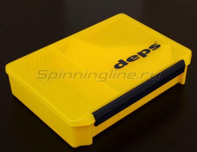 Коробка Deps 3020NDDM - фотография 1