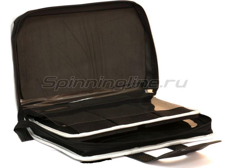 Сумка Daiwa Lure Wallet XXL -  2