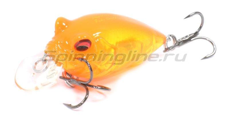 Воблер Baby Griffon salmon egg -  1