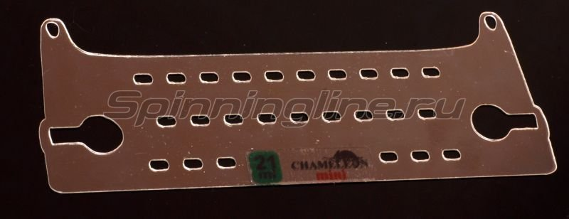 Левша-НН - Корпус Chameleon Mini - 11мл - фотография 1
