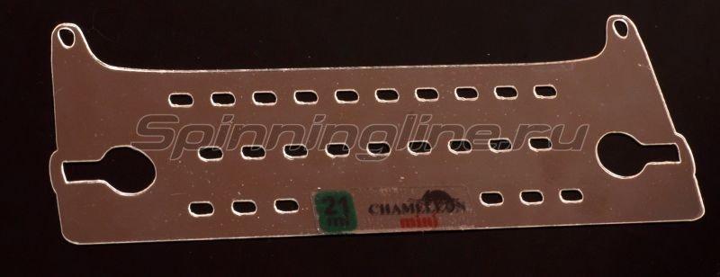Левша-НН - Корпус Chameleon Mini - 15мл - фотография 1
