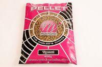 Пеллетс Mainline Pro-Active Carp Pellets