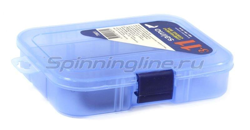 Коробка Salmo 7001 -  1