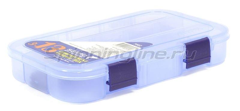 Коробка Salmo 7002 - фотография 1
